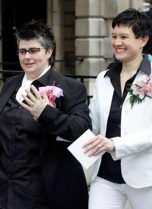 from Tyler gay marriages in massachusetts
