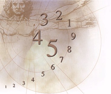 Numerology and astrology compatibility calculator image 4