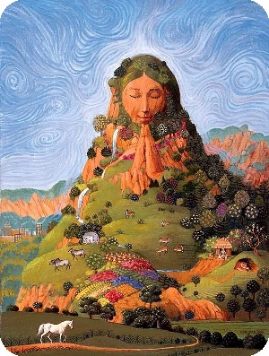 [Image: Pagan-Goddess-Mother-Earth.jpg]