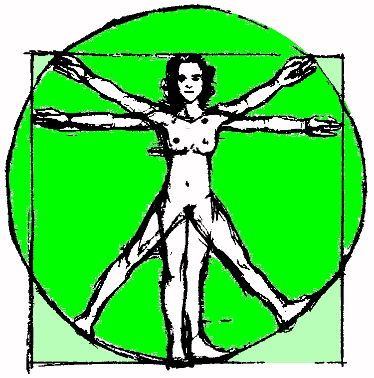 Searching For The Pagan Goddess The Religion Ezine