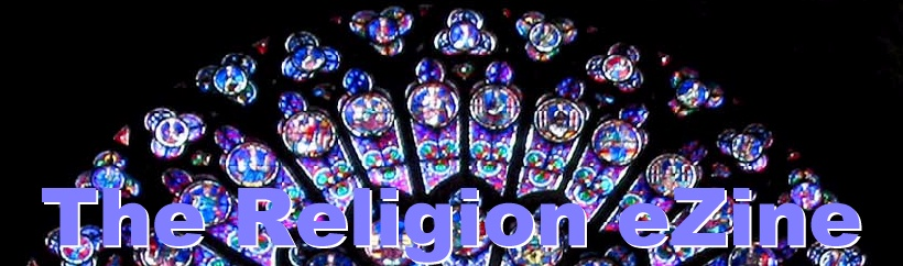 The Religion eZine