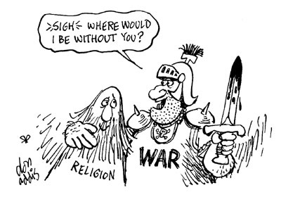 http://religion.lilithezine.com/images/The-Politics-of-Religion-05.jpg